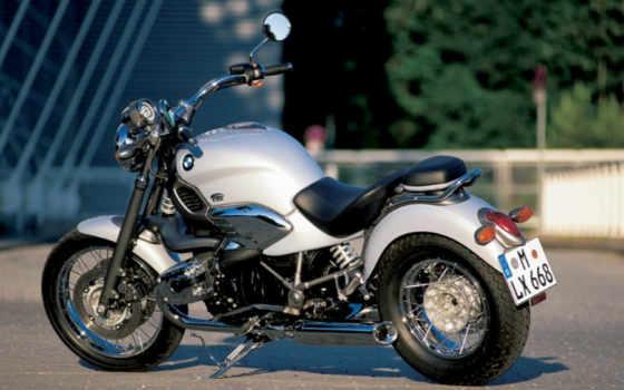 мотоциклы, bmw, спорт