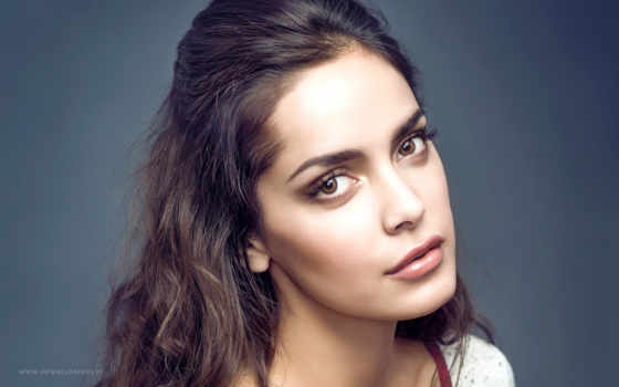shazahn, padamsee, падамси, шазан, hot, latest, maxim, movies,