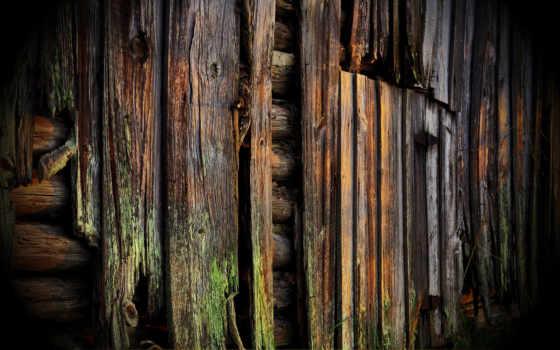 madera, стена, старый, дерево, fondos, fondo, фотообои, разное, rustica, pared,