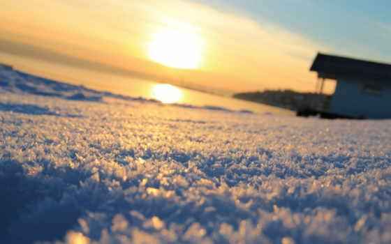 снег, макро, уже, песни, sun, загружено, лучшая, коллекция, wintersun,