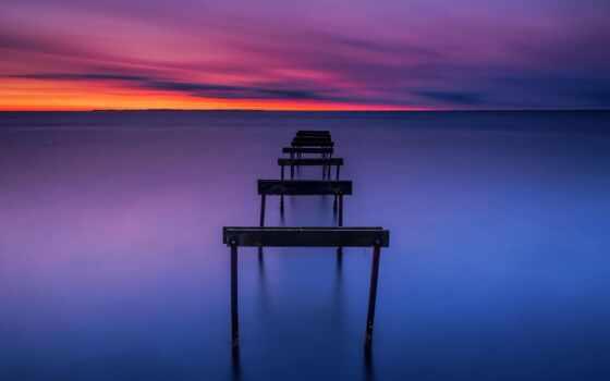love, рассвет, закат, community, цитатник, прочитать, сообщение, цитата
