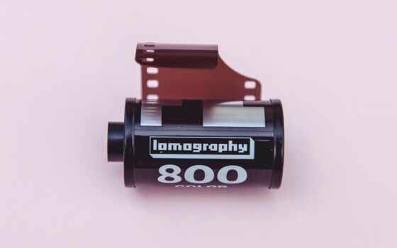 сниматься, кассета, ретро, катушечный, aesthetic, фото, булка, заставка, айфон, фотоаппарат, полоса