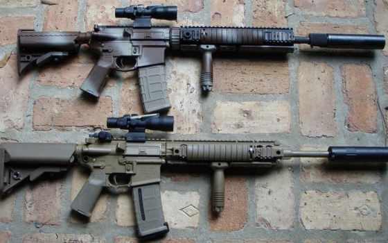 Оружие 48621