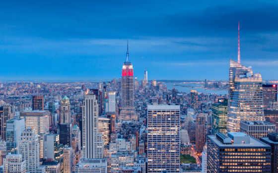 new, york, state