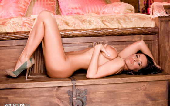 sex, porn, голая девушка