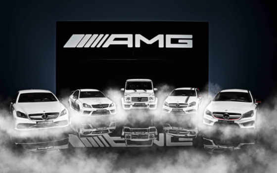 car, mercedes, top, amg, limited, дар, our, праздник, white, идея, шкала,