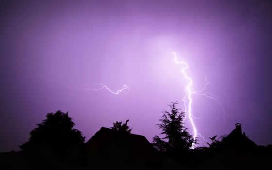 lightning, desktop, ipad