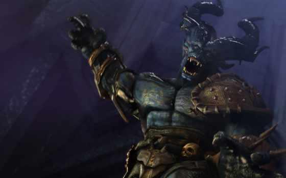 дракон, age, origins, free,