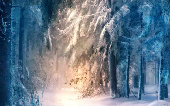 christmas, around, угол, awesome, robinhalioua, deviantart,