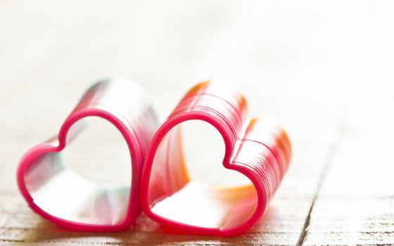fondos, amor, pantalla, pinterest, прикольные, imagenes, любви, video, признание, открытки,