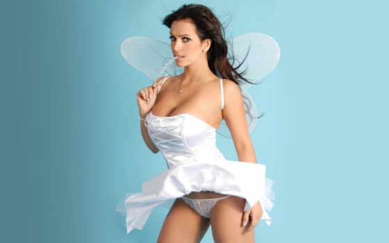 devushki, девушка, участница, модели, рианна, голая, dr, singer, барбадосская, фея,