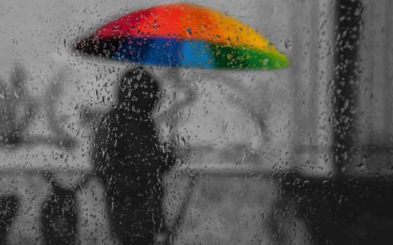 дождь, рогозин, forecast, soglasnyi, philipp, gurbangeldii, яркий, петербург, санкт, schulprozesse, всей