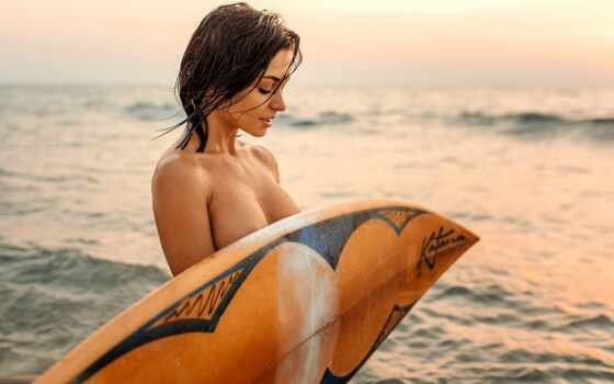 surfboard, simple, но, mixture, function, ан, lifestyle, funk