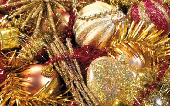 christmas, фоны