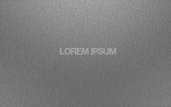 lorem, ipsum