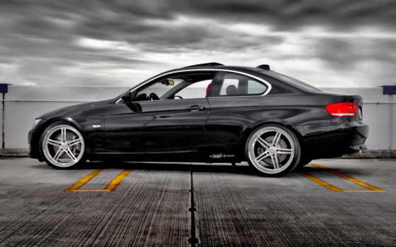 bmw, автомобиля, see, другие, данного, gallery, фотографию,