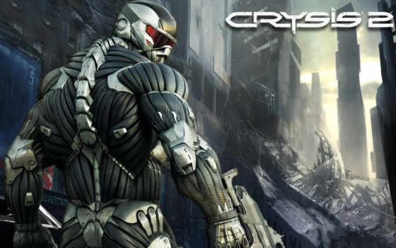 game, crysis,