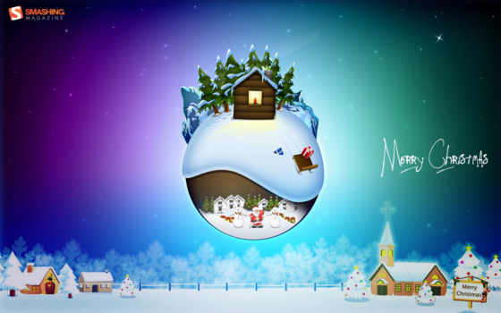 праздники, christmas, лейбл