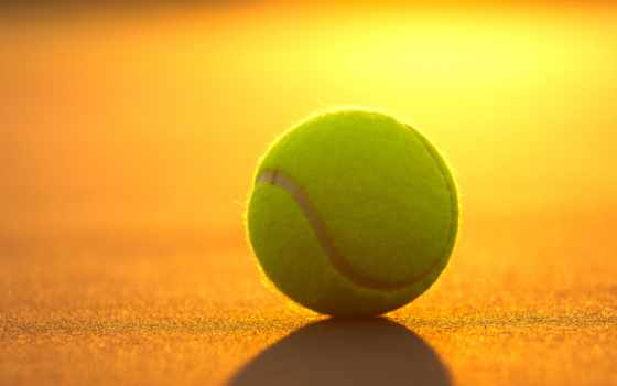 tennis, спорт, ставок, стратегии, comparison, aliexpress, цен, игры, суд,