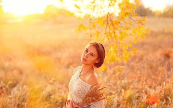 julia, васильева, москва, штаны, фотограф, hot, свадебный, nora, norafathi, fathi,