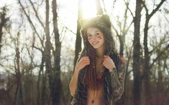 татуировка, tattoos, гильза, dreads, дреды, women, pinterest, this, девушка,