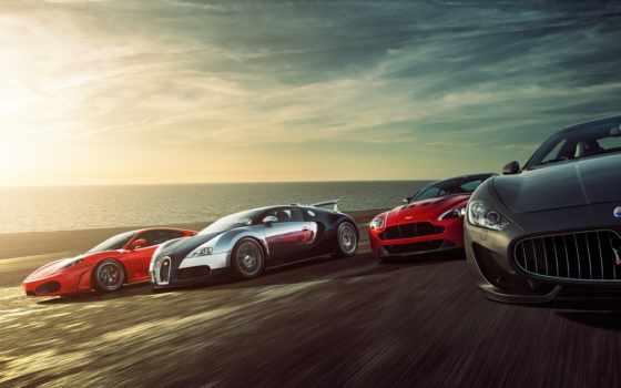 car, cars, супер, спорт, музыка, sports, картинка, ferrari,