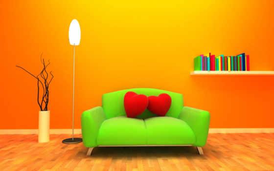 сувениры, графика, мебели