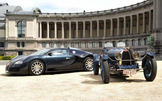 bugatti, veyron, grand Фон № 76355 разрешение 1920x1200
