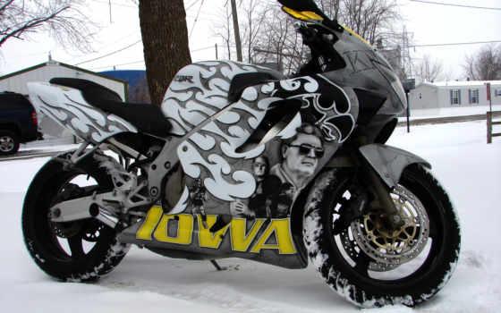 bike, hawkeye, hba