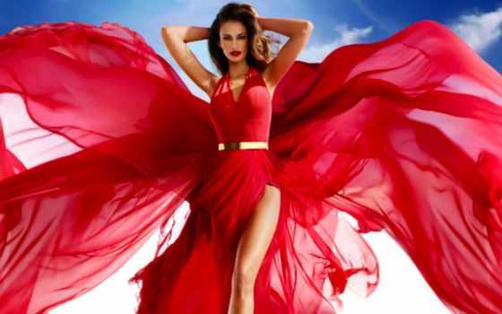 love, республика, платья, summer, весна, платье, коллекция,