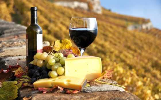 вино, виноград, сыр, вина, красное, glass, kitchen, бокалы,