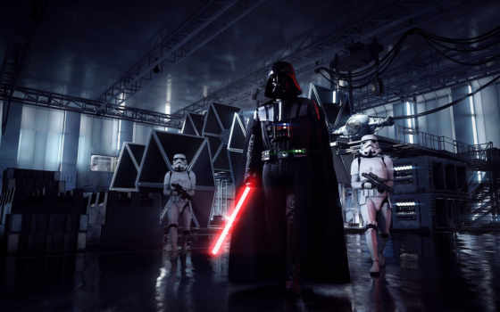 wars, star, battlefront, ea, game,