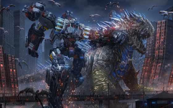 гигант, fantasy, сила, defense, earth, monster