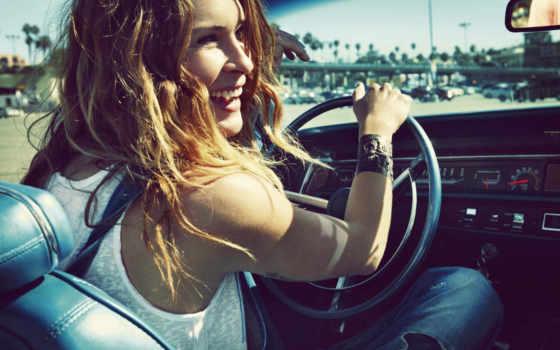 posted, девушка, изображение, главная, клубничные, cars,