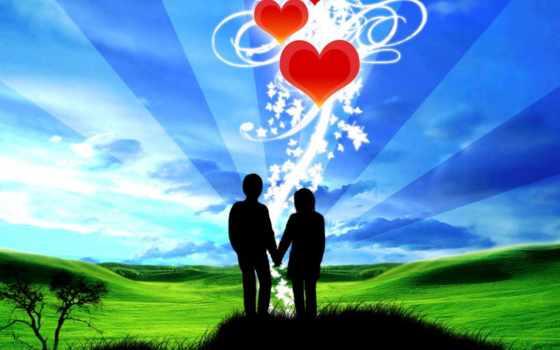 vapor, влюбленные, вконтакте, любви, love, изображения, фотоконкурс,