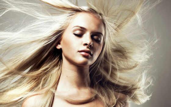 красивые, devushki, клипарт, вектор, растровый, blonde, фотографий, девушка, портал, шаблоны, графики,