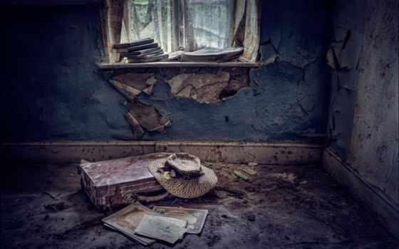 комната, free, изображение, desktop, шляпа, devushki, кресло,