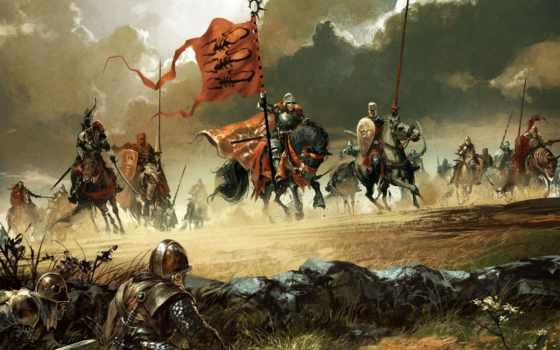 game, thrones, дополнение, jedruszek, tomasz, престолов, numbers, вестероса, янв, издание,