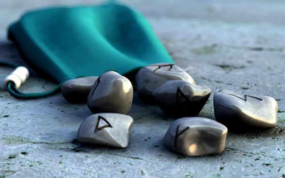 камни, чехол