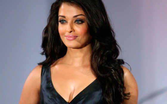 rai, aishwarya, photos, прогулка, ramp,