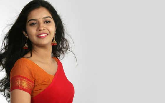 indian, south, актриса Фон № 117978 разрешение 1680x1050