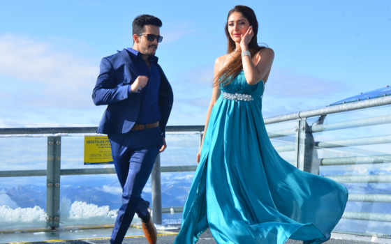 akhil, saigal, sayesha, movie, akkineni, telugu, latest, photos, launch, audio,