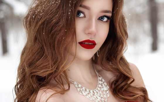 ольга, galitsyna, открыть, portrait, plochu, оптом, ожерелье, fashion,