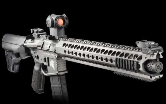arma, ar-15, rifle