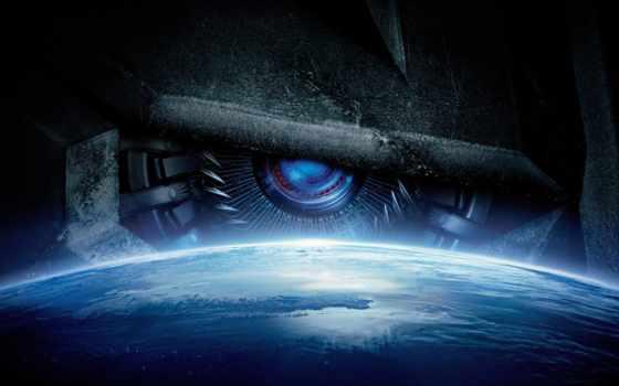 transformers, movie, трансформеры, плакат, pinterest, more, chevy, world,