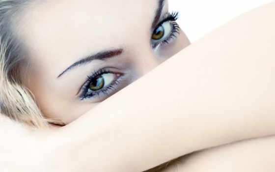 mai, femei, lume, din, dermatology, are, frumoase, olx, university, cele,