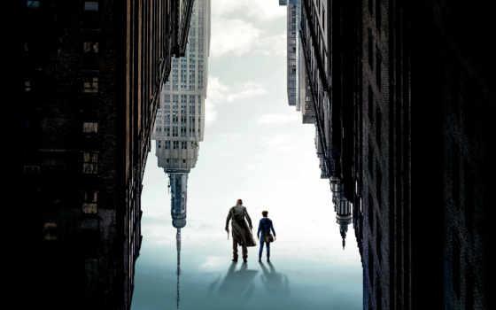dark, башня, movie, gunslinger, free, watch, deschain,
