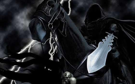 роберт, других, dark, рыцарь, howard, рыцаря, русанов,