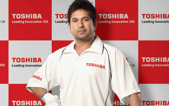 бренд, india, посол, sachin, indian, tendulkar, свое,