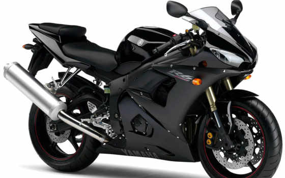 sports, комментарии, слушали, bike, мотоциклы, motorcycles, more, музыка, motorbikes,